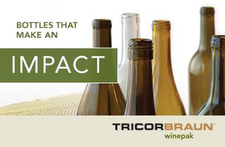 TricorBraun WinePak