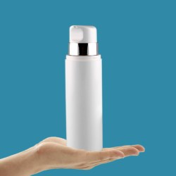 COPCOs Large Airless Bottles
