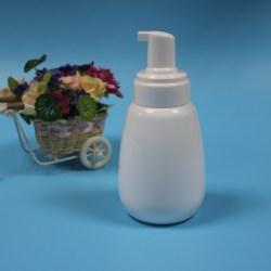 The hot-selling PET foam bottle from Copco