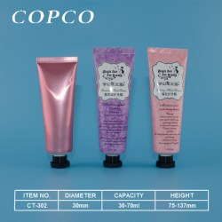 COPCOs attractive ABL tubes