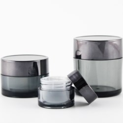Copco launches a whole set ideal for skin care products