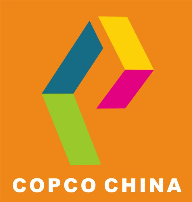 Setting benchmarks in beauty: COPCO intensifies product design and development in China through premium quality