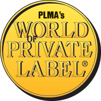 PLMA 2019 World of Private Label