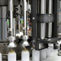 IBSA selects Coster BOV filling line for pharma products