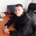 New member of Tu-Plasts sales team focuses on the industrial market