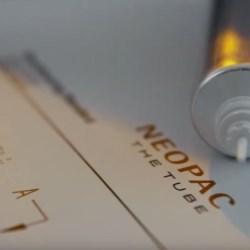 Neopac Corporate Video