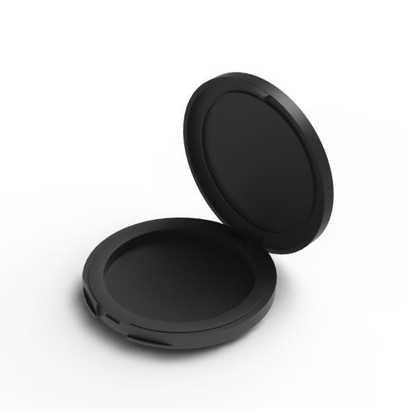 RQ Series (Ø59mm)
