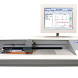 Mecmesin announces new friction, peel and tear tester