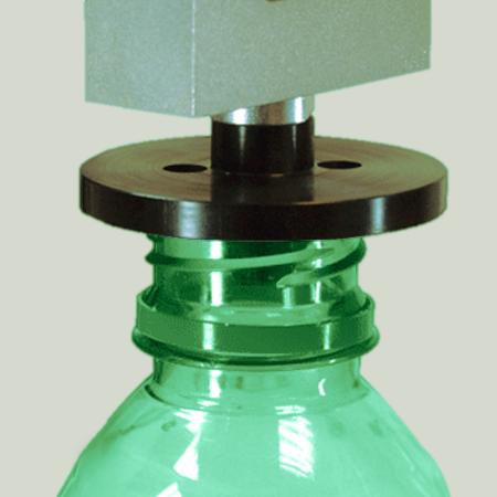 PET preforms - repurposing production for COVID-19 test kits