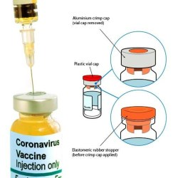 Vial stopper needle penetrability residual seal force and torque testing
