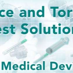 How can the quality of medical and drug delivery devices be ensured?