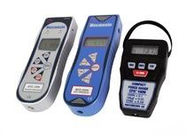 Mecmesin Force Test Instruments