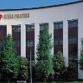 Kyodo Printing company profile