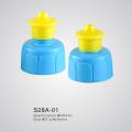 S28A-01
