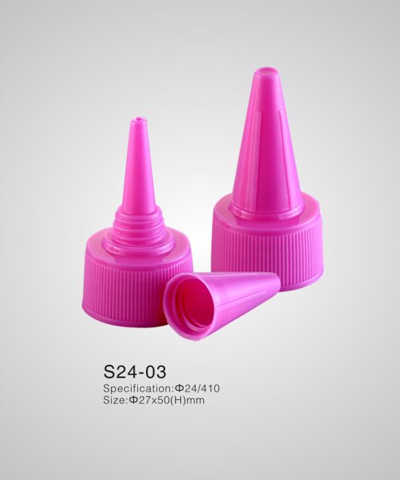 S24-03 - Product - Yuyao H B  Packaging