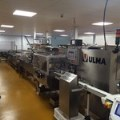 ULMA Packaging conveys the perfect automated solution for Border Biscuits