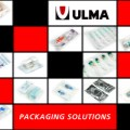 ULMA Packaging helps pharmaceutical companies meet new EU legislation