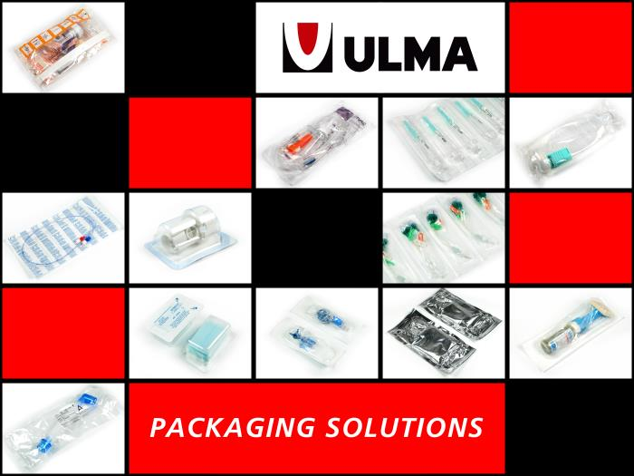 ULMA Packaging helps pharmaceutical companies meet new EU
