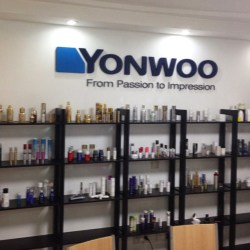 Quadpack manufacturing partner Yonwoo unveils strategy to enter Chinese domestic market