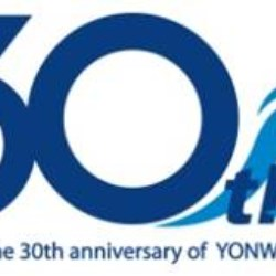Yonwoo celebrates 30 years