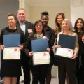 Quadpack and ICMAD Award celebrate youth creativity