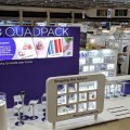 Crafting the future: How luxury packaging is changing for the better