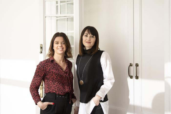 Building beauty brands in a disruptive landscape: an interview with The Beauty Makers
