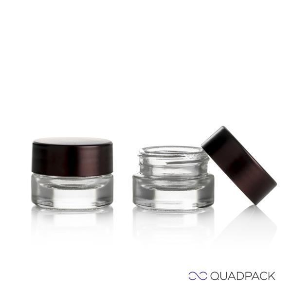 Airtight Jar Pack