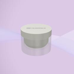 Guadiana Acrylic Jar