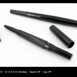The Duo-End Make-up Pen from Fancy and Trend