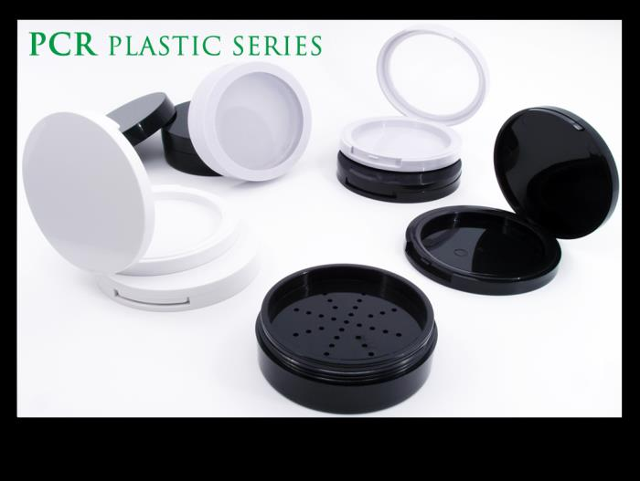 Fancy & Trend officially introduces PCR plastic products into its portfolio