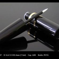 Eyeliner Bottle: FT-EL0047