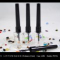 Eyeliner Bottle: FT-EL0315
