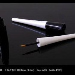 Eyeliner Bottle: FT-EL0348