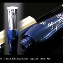 Eyeliner Bottle: FT-EL0349