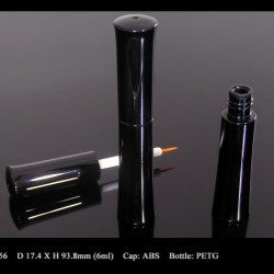 Eyeliner Bottle: FT-EL0356