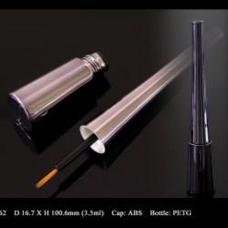 Eyeliner Bottle: FT-EL0362