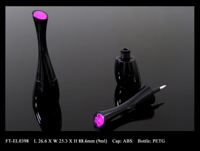Eyeliner Bottle: FT-EL0398