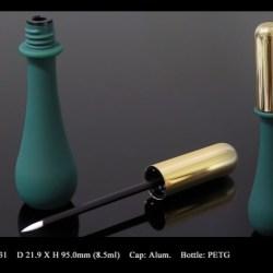 Eyeliner Bottle: FT-EL0431