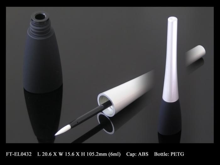 Eyeliner Bottle: FT-EL0432