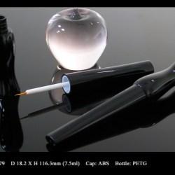 Eyeliner Bottle: FT-EL0479