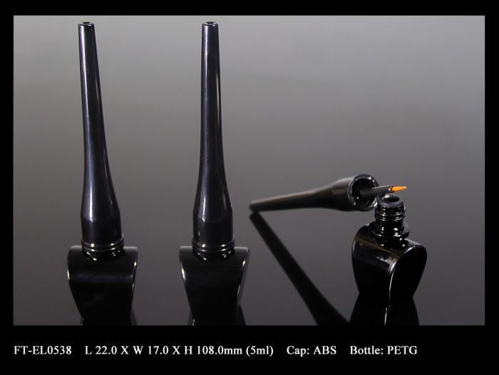 Eyeliner Bottle: FT-EL0538