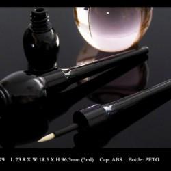 Eyeliner Bottle: FT-EL0679
