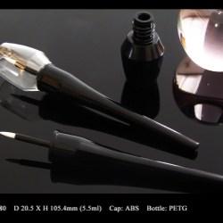 Eyeliner Bottle: FT-EL0680