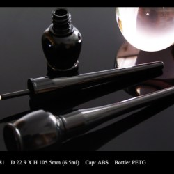 Eyeliner Bottle: FT-EL0681
