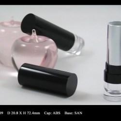 Lipstick Case FT-LS0009