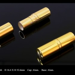 Lipstick Case FT-LS0166