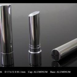 Lipstick Case FT-LS0246