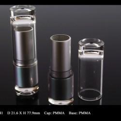 Lipstick Case FT-LS0281