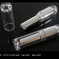 Lipstick Case FT-LS0305